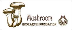 Mushroom Research Foundation